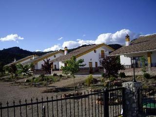 Casa de 3 dormitorios en Castril De La Peña, Castril De La Pena