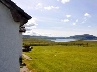Talamh Ur Cottage, Waternish