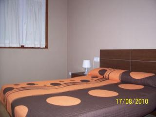 Apartamento 1ª linea playa, Cangas do Morrazo