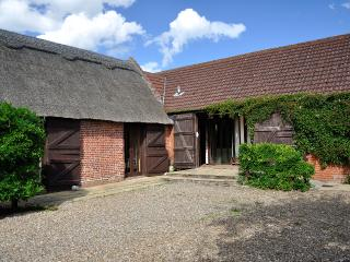 Grove Barn Cottage II