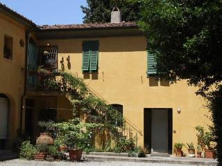 Apartment near leaning tower of Pisa, Pise