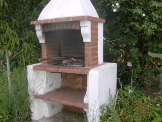 Casa Rural en Zambujeira do Mar
