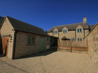 Fairview Cottage, Cotswolds, Burford
