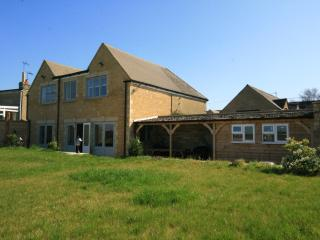 Fairview Cottage, Milton Under Wychwood.