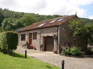 Anneth Lowen Holiday Cottage, Upper Langford, Langford, Nr Churchill, Somerset