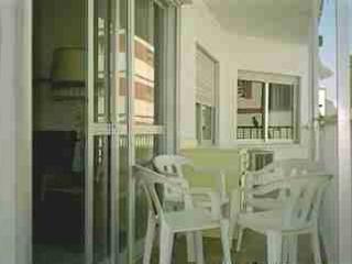 Piso de 3 dormitorios en Torre del Mar (Malaga)