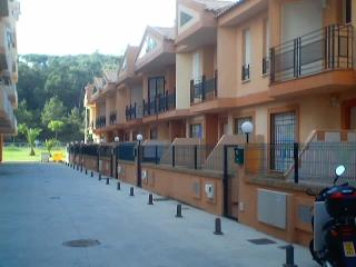 304-Adosado Puerta Islantilla nº11, La Antilla