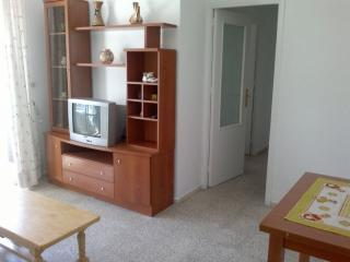 Isla Cristina 3 dormitorios