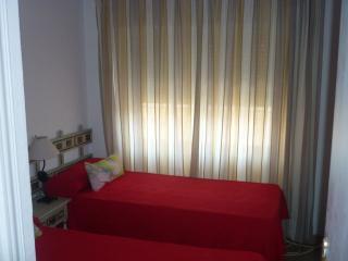 Piso de 3 dormitorios en Torre del Mar (Málaga)