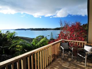 Bay Of Islands Beach House Loft, Russell