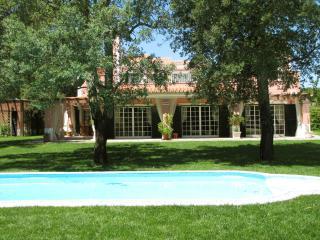 Villa Montado Golf, Palmela