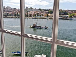 bedroom windows views