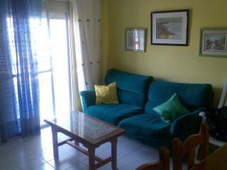 Alquiler piso en Isla Cristina ( Huelva )