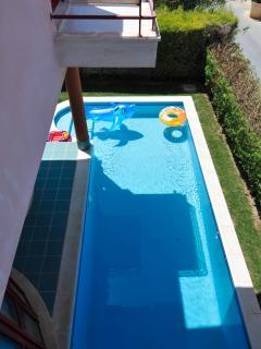Luxurious Villa D'Alba - Albufeira Marina