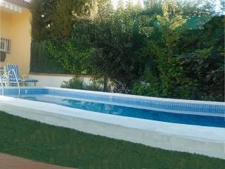 Casa Beatriz en Granada