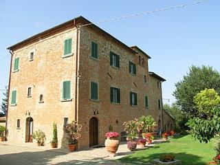 Villa Mirachiana Grande