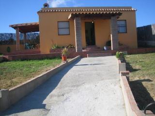 Casa Rural de 700 m2 para 6 personas en Barbate