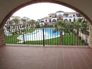 A7107CDVAAR - Vera Playa