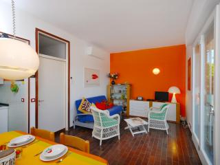 Niceflat at Lido di Jesolo