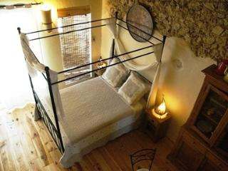 Apartamento de 2 dormitorios en Saint André De San, Saint-Andre-de-Sangonis