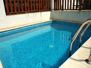 4 bedroom Villa in Cascastel-des-Corbieres, Occitania, France : ref 5247128