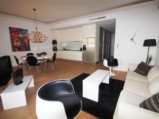Croisette Pavillon - 805, Cannes