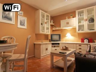 Apartamento en Caso Antiguo, Tolède