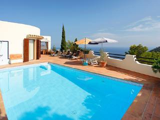 Villa Cypressa Majorca, Canyamel