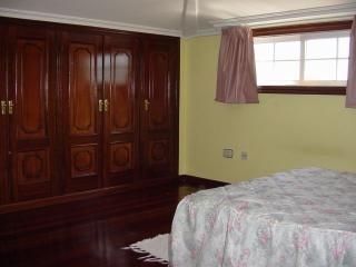 Apartamento para 4 personas en Mondariz (Casco Urb