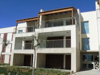 Nuevo apartamento en Residencial Golf-Sant Jordi