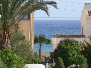 Peters Apartment - Flat 11, Pyla