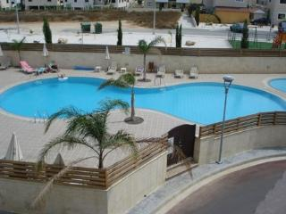 KYKLADES B - END TOWNHOUSE, Protaras