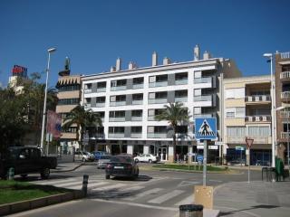 Apartamento para 4 personas en Benicarló, Benicarlo