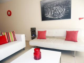 2b King Richard Apartment, Limassol