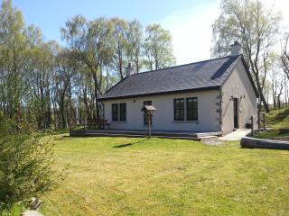 Grant Cottage, Balnain