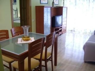 Apartamento 100 mts. playa Tossa  con parking, Tossa de Mar