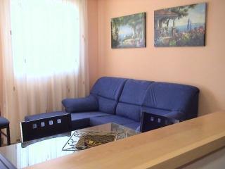 Alquilo apartamento a 200 m..., Roquetas de Mar