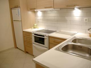 Athens Furnished Apartment No2, Atenas