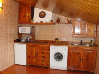 Casa Rural de 3 dormitorios en Carrascosa