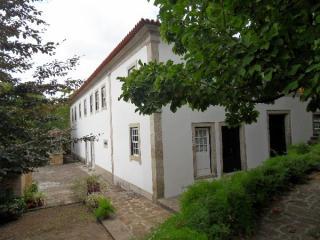 Quinta do Bento Novo, Viana do Castelo