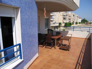 Apartamento de 103 m2 de 3 hab, Oliva