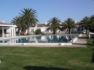 Alojamiento vacaciones Delta del Ebro