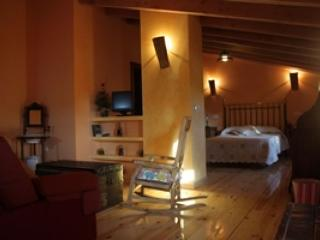 hotel Rural 4 ****