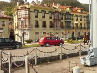 Charming Apartment - Asturias