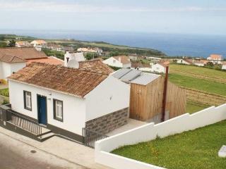 Casa da talha: Casa Rural perfecta para 2 pers., Nordestinho