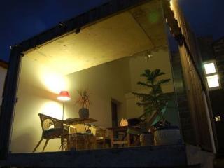 Casa da Talha: Casa Rural perfecta para 2 pers.