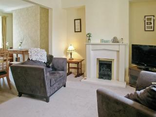 Bank House Ingleton.   call for short stay price