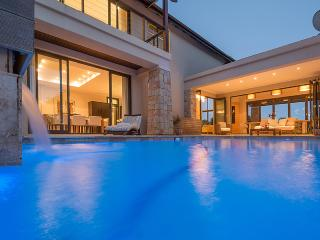 Greenland's House | Pezula Private Estate | Knysna