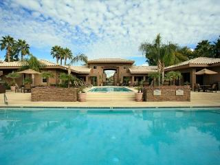 KIERLAND- LUXURY CONTEMPORARY, Scottsdale