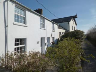 Tremarric, Wadebridge